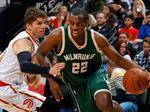 Forbes: Milwaukee Bucks value increases to $785 million - Slideshow