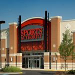 Atlanta's Floor & Decor leases former Sports Authority space in San Antonio