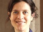BusinessWomen First Winner: Jessica Trybus