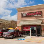 Pass the pizza and egg rolls: Mama Fu's to buy Austin's Pizza in restaurant merger