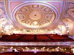 CAPA seeks tax credits to help fund overhaul of Palace Theatre