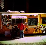 Cha Cha Chow food truck opens first storefront - 5 things you don't need to know but might want to