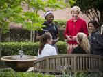 8 Houston Catholic high schools rank among top 20 in Texas