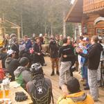 Ski Lift Pitch selects $10k winner, announces surprises