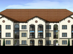 Now leasing: Space Coast's first new luxury apartment complex in 8 years