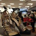 Michael Kors buys Jimmy Choo