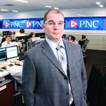 PNC survey: Pa. business owners anticipate higher sales but few hires