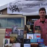 Scuppernong Books in downtown Greensboro gets new owners