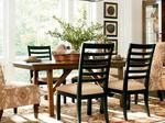 Furniture Brands reaches deal with federal agency on pension costs