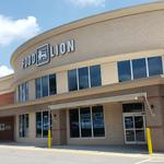 Food Lion center in Apex is bought in $8 million deal