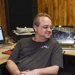 Both payoffs, perils loom for Colorado community Internet