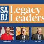 2016 Legacy Leaders (Slideshow)