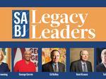 2016 Legacy Leaders (Slideshow)