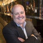 Triad Stage establishes learning initiative, will hire program director