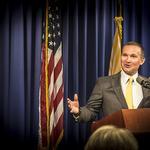 Visit Jacksonville endorses mayor's pension plan
