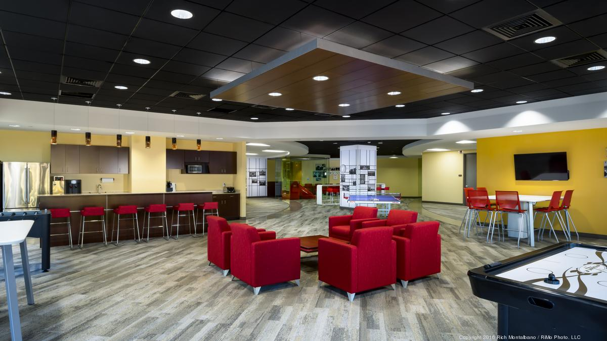 Florida Business Interiors acquired by BOS Holdings - Tampa Bay