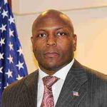 New leader named for Orlando Regional Chamber of Commerce