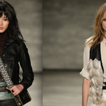 Any kind of show may go at NY Fashion Week: consumer-y events included