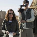 Flick picks: 'Whiskey Tango Foxtrot' puts funnywoman Tina Fey on the frontlines