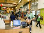 State's grocery tax faces uncertain road in session