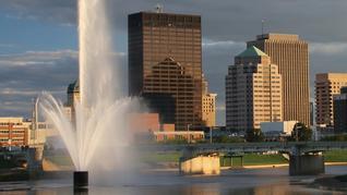 Should Dayton be a sanctuary city?