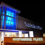 Capstone Awards 2016: Retail – Hawthorne Plaza redevelopment