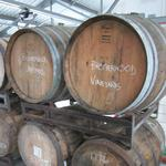 When it comes to beer, it's all in the barrel (Video)