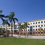 Trio of office buildings in Miami-Dade sold for $74M