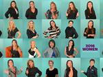 Women Who Mean Business honored at PBN's 2016 event: Slideshow