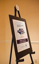 NBJ debuts its Chief Marketing Officer Awards (Slideshow)