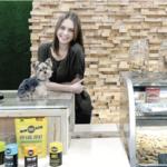 How Jacksonville businesses capitalize on the multibillion-dollar pet market
