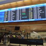 State procurement exemption still up in the air for Hawaii's airport authority