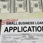 SBA loan approvals surge in WNY, while dollar volume slips