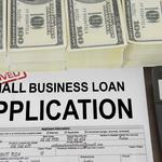 SBA loan approvals in Western New York continue to fall short