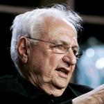 <strong>Frank</strong> Gehry plans mixed-use development in Beverly Hills