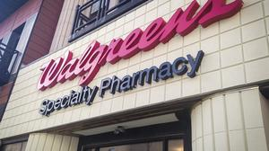 Humana takes center stage in Walgreens/Rite Aid merger