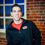 Durham startup takes 1776 Challenge Cup title in New York, fights for $1M prize