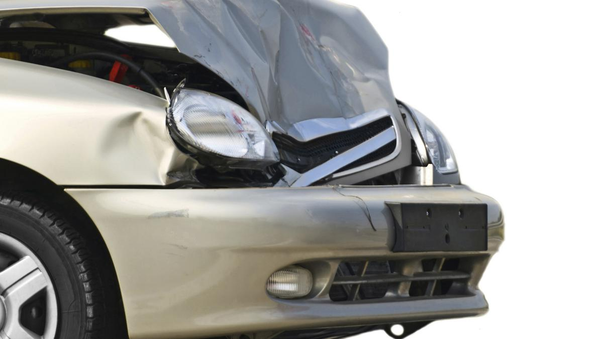 Wendt Law Firm earns $4 83M auto accident settlement
