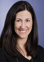 Jessica Brown, <strong>Kelly</strong> <strong>de</strong> <strong>la</strong> <strong>Torre</strong>: DBJ's Outstanding Women in Business finalists