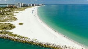 Feds award $30 million to protect Pinellas County's shoreline
