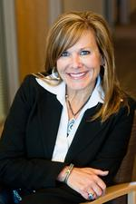 <strong>Julie</strong> <strong>Holland</strong>, Gerry Lewis-Jenkins: DBJ's Outstanding Women in Business finalists