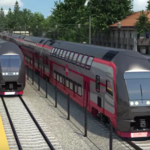 Caltrain CEO denies report that electrification project faces delay