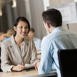 The best questions to ask job seekers in employment interviews