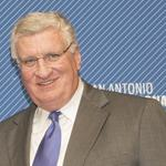 Local Bank of America market president tapped as new Haven for Hope CEO