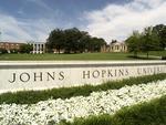 Johns Hopkins touts progress of local hiring, contracting push