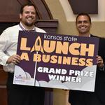 K-State calling all Kansas startups for entrepreneurial program