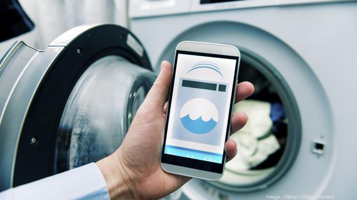 """Why the """"Internet of Things"""" matters"""