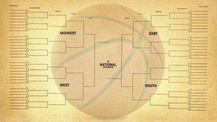 Managing March Madness in the workplace: A leader's guide