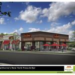 Hawthorne's adds Monroe Road location