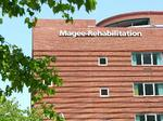 Magee to begin work on $4M rooftop therapy center